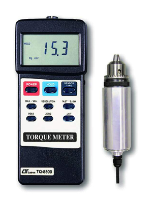 扭力计TQ-8800   类别:扭力计   价格:联系客服   简介:   ...