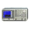 任意波形/函数发生器AFG3022