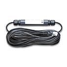 电子开关脉冲输入衔接器-1米传感器S-UCC-M001