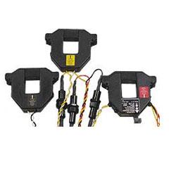 3钳头800安培电能传感器T-VER-8053-800