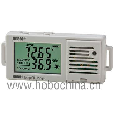 空调节能数据记录仪/监测仪UX100-003
