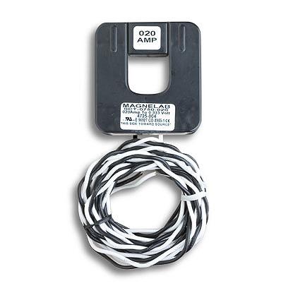 0-20安培 高端交流电流变压器T-MAG-SCT-020