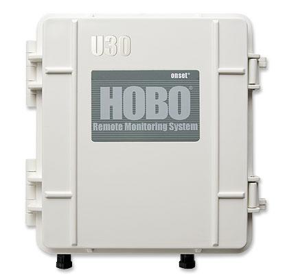 能量数据记录器U30
