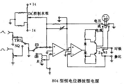 滤波器所提供的直流电压最高值约300v
